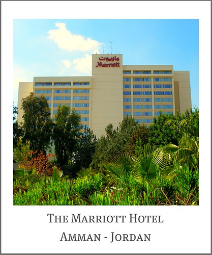 Tampa Airport Hotels Marriott