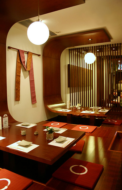 asian japanese interior design my space designers flickr