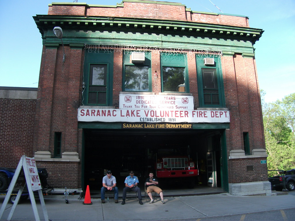saranac lake online dating Visit our website to learn more: .