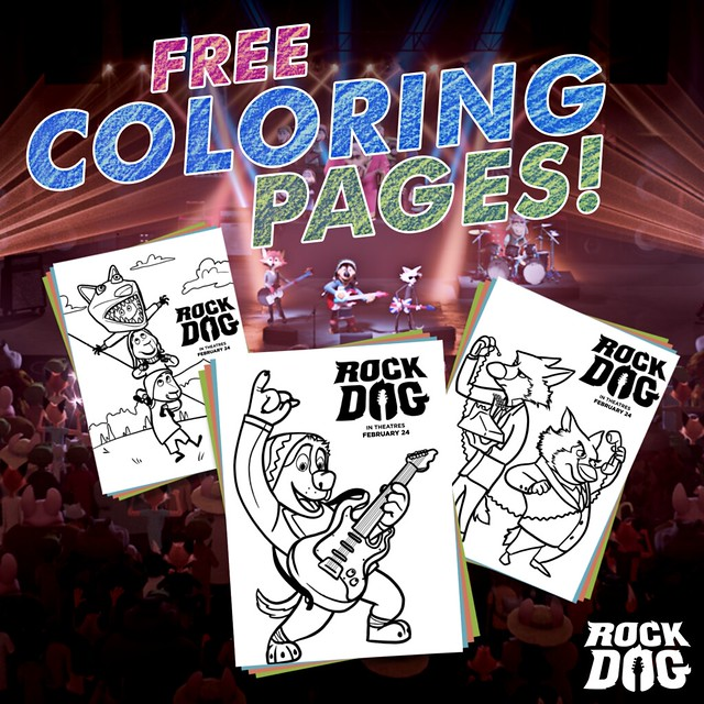 RD-ColoringPages