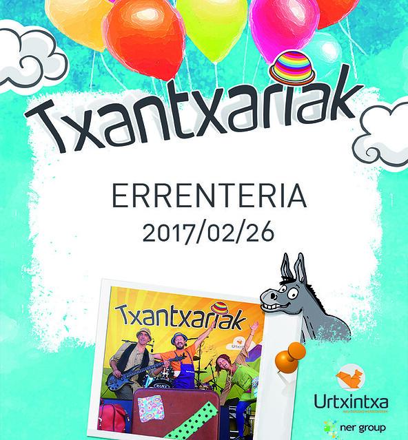 Errenteria-2017/02/26
