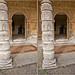 Balliolman_Lodge Entrance_X