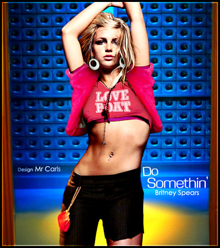 Do something britney spears karaoke download for 1234 get on the dance floor mp3 songs free download