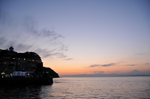 20100130 Enoshima 10