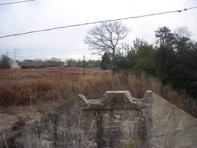 Long Island Old Refridgerator Disposal