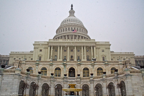 20100130C_Capitol08 | by Troy Thomas