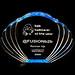 FB2B_Twitter_Award