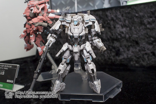 WF2017W_kotobuki-10