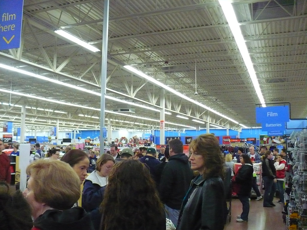 Image Result For Walmart Black Friday