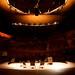 koncertsalen - Studie 1