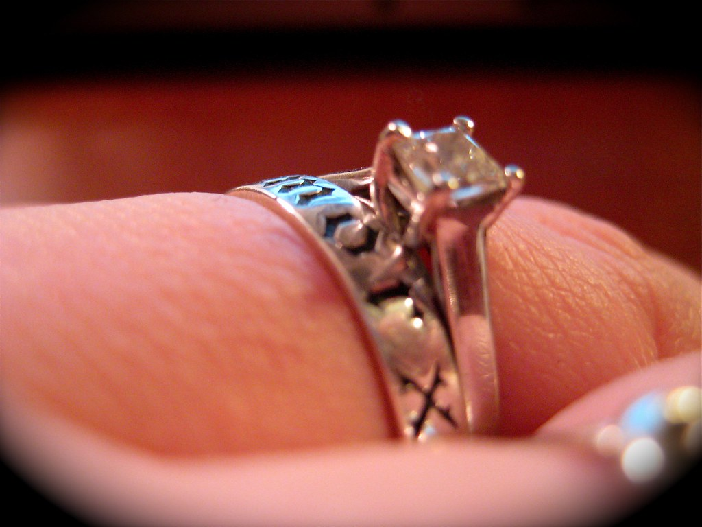 Engagement Ring Rule Of Thumb Cost