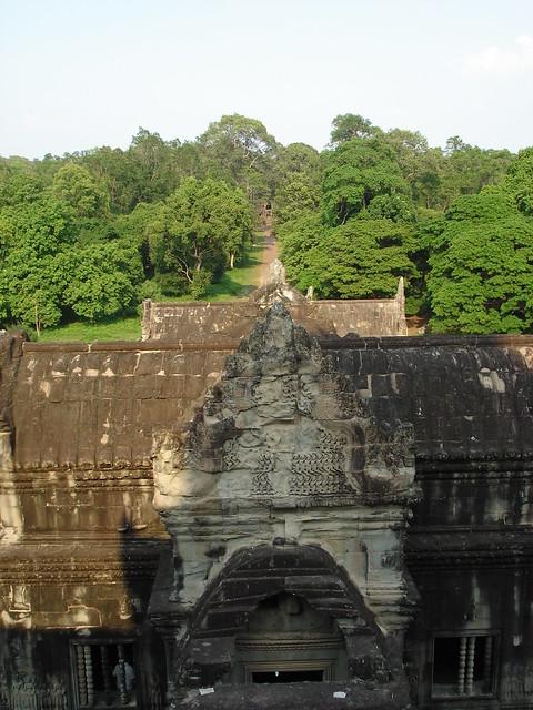 Adventure Cambodia Tours Incentives