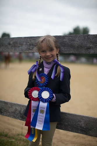 158:365   A Blue Ribbon Winer... | by DigitalDoug - 攝影
