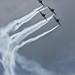 Finland - Air Force - Midnighthawks