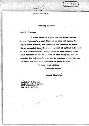 how to write a letter to the editor albert einstein 39 s typed letter to robert s februa 22436 | 4090582706 69a07140ee