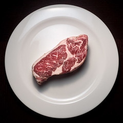 Day 138: Meat | by poopoorama