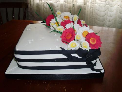 Torta cumplea os adulto - Menu para cumpleanos adultos ...