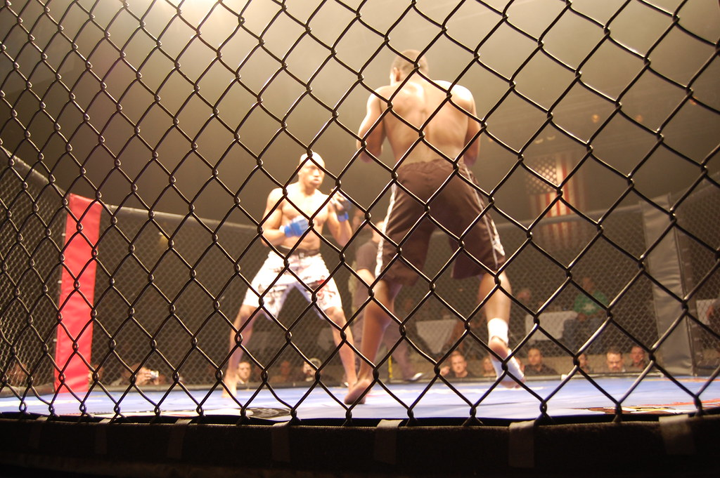 mixed martial arts and b c boxing Comox valley boxing club  comox valley's lean, mean fitness and mixed  martial artists club  we offer more then just boxing  129 5th street, courtenay,  v9n 1j3, bc, canada ~ (250) 898-7444 (jonny mac) ~ cvboxingclub@gmail com.