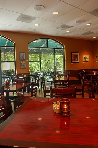 Cafe Lombardi S Horsham Pa