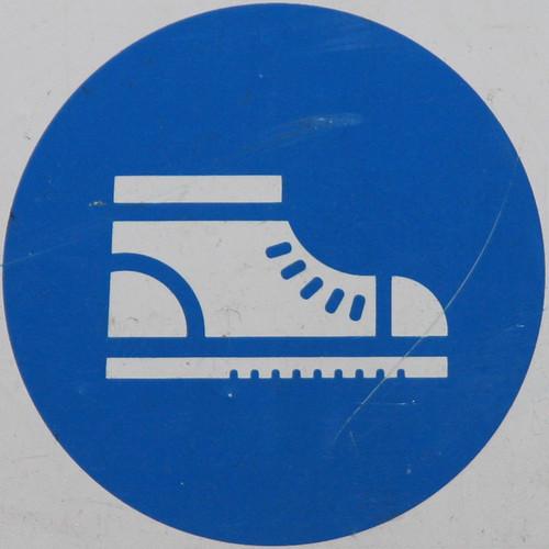 wear safety boots edinburgh midlothian scotland uk