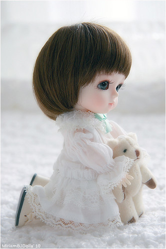 Image Result For Barbie Doll Baby