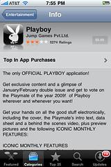 categories adult apps entertainment mart