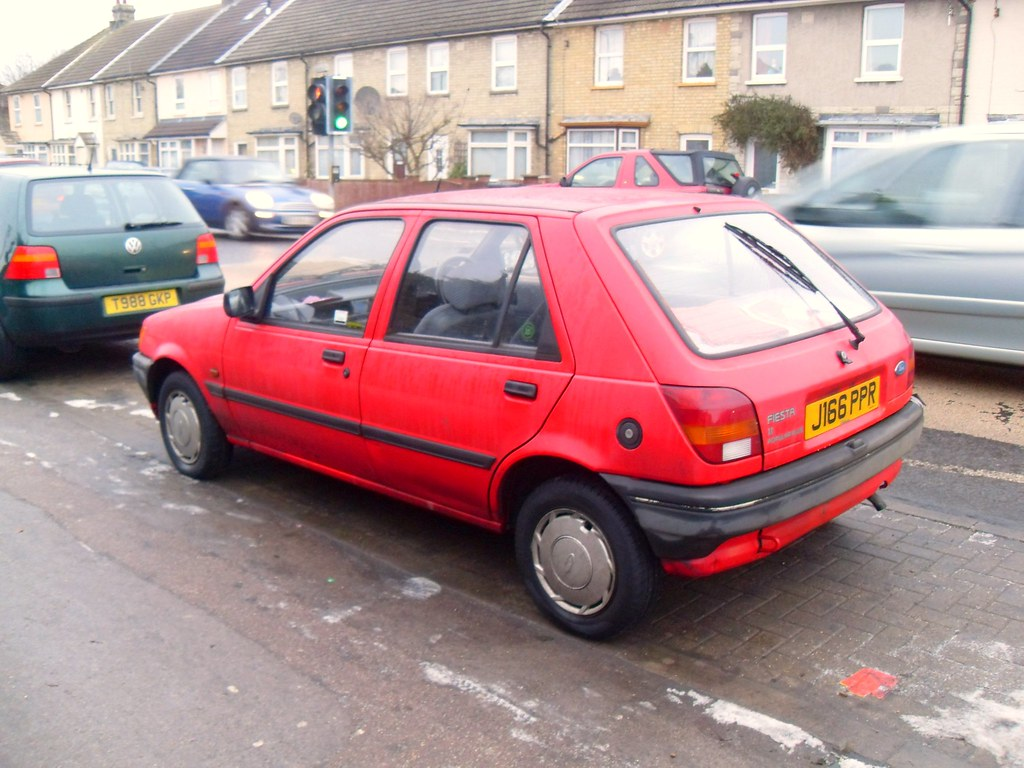 Long Lasting Car Wax Reviews