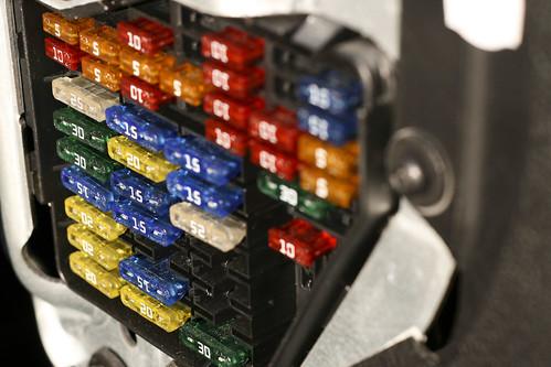 4274909015_bf68e96c06 Fuse Box On Vw Pat on 2008 vw beetle fuse box, 2003 jetta fuse box, 2011 vw jetta fuse box,