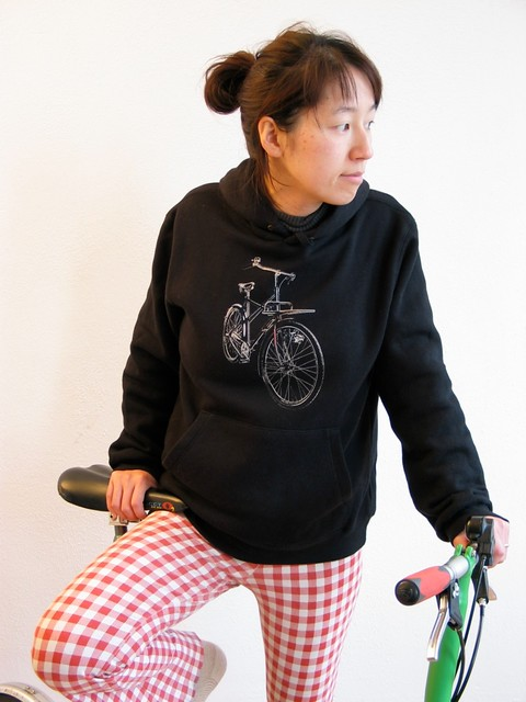 workcycles-hoodie-sweatshirt 2