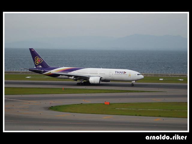 Aeroporto Nagoya : Aeroporto de nagoya chubu centrair flickr photo sharing