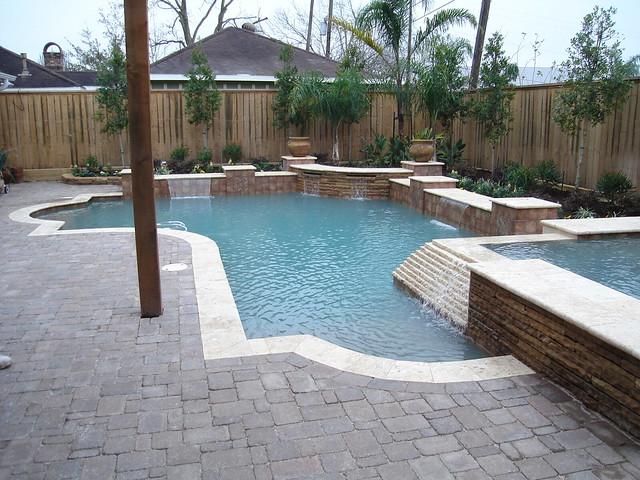 Platinum Pools Flickr Photo Sharing