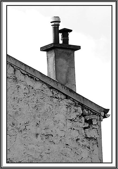 4 5 mars 2010 alfortville rue v ron melina1965 flickr for Garage alfortville rue veron