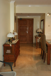 Keith Living Room