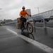 Morrison Bridge bike-walk path dedication event-24