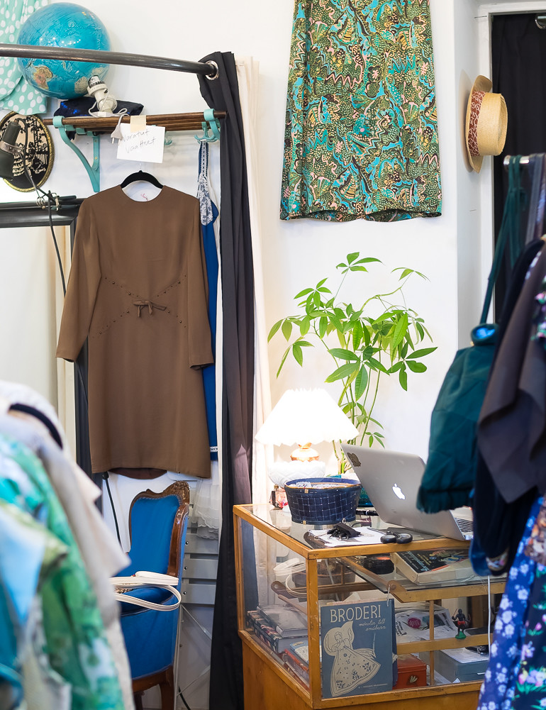 ansasecondhand-vintage-store-helsinki-12