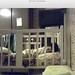 Sonia sleeping (on webcam)
