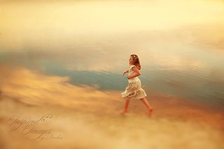 Running On Clouds | by {NADIA}