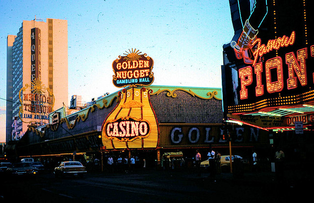 online mobile casino golden casino online