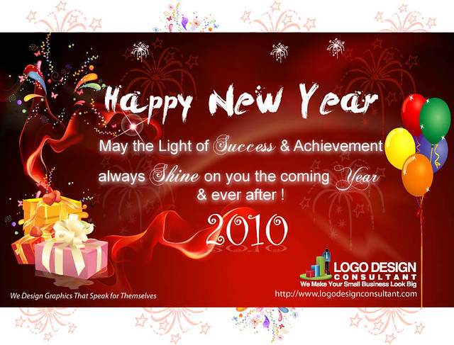 Free happy new year greeting e card 5 to download free pre flickr free happy new year greeting e card 5 by logo design consultant m4hsunfo
