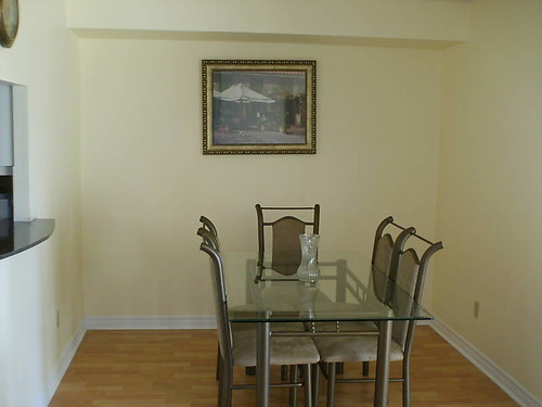 Furnished Apartments Rent Tempe