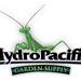 Hydro Pacific Logo