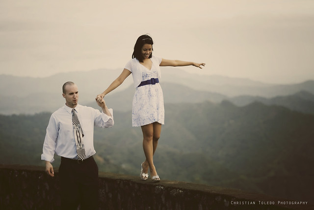 0cfb4b233a831 ... Chad and Edward Cebu Engagement - Cebu Wedding Photographer