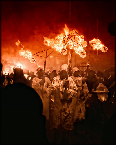 marsden imbolc Fire Carriers | by Paul Stevenson
