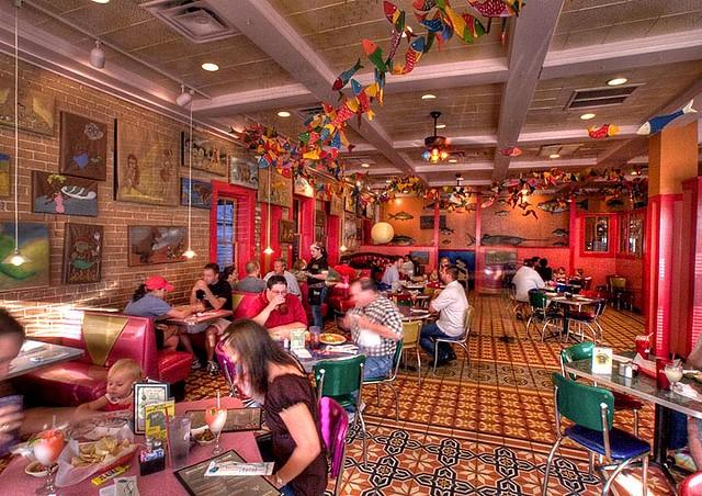 Chuy S Restaurant Tres Leches Recipe
