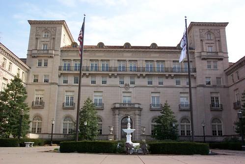 Penn State University Park Hotels