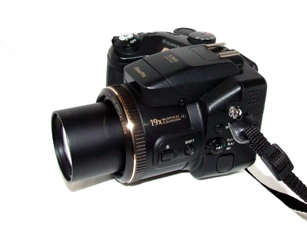 fujifilm finepix s7000 manufactured by fuji photo film co flickr rh flickr com fujifilm s7000 user manual S7000 Reel