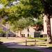 NCSSM Campus, 1996