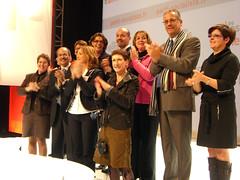 Convention Nationale Des Hotels Caf Ef Bf Bds Restaurants Avancement D  Ef Bf Bdchelon