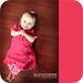 .little pink girl.