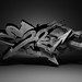 3d graffiti - error 1920x1080